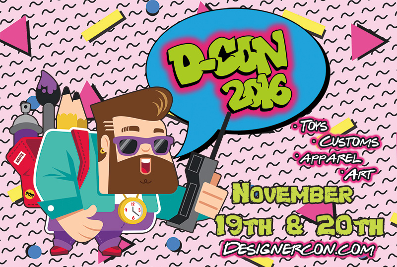 http://www.designercon.com/wp-content/uploads/2015/12/2016_front_sm.jpg