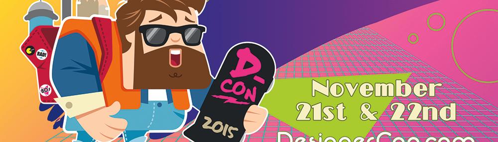 http://www.designercon.com/wp-content/uploads/2015/12/dcon_2015_archive.jpg