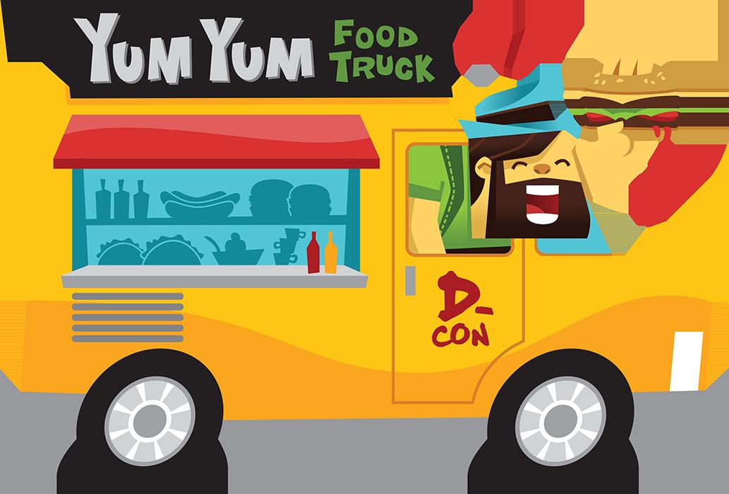 http://www.designercon.com/wp-content/uploads/2015/12/foodtruck_vincent.png