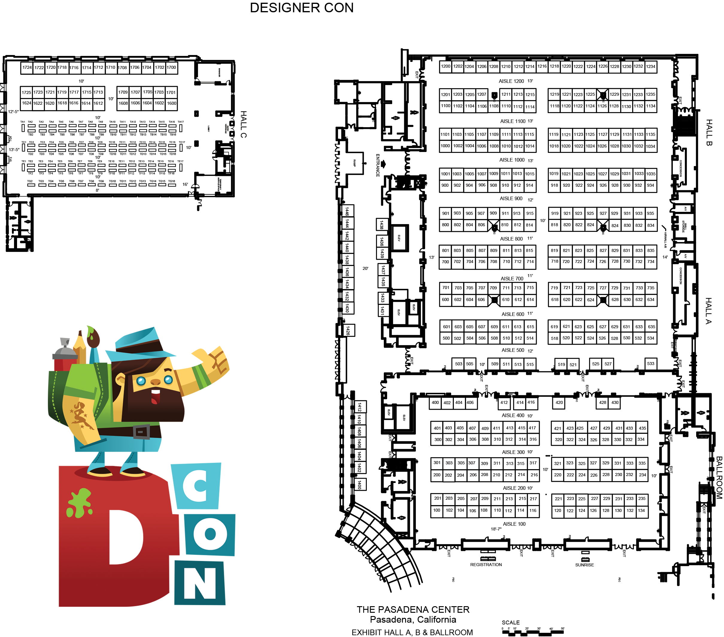 http://www.designercon.com/wp-content/uploads/2015/12/map_dcon17.png