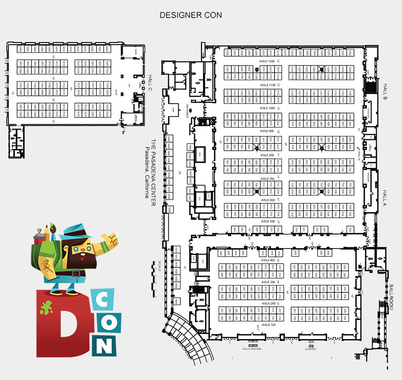http://www.designercon.com/wp-content/uploads/2015/12/map_layout.jpg