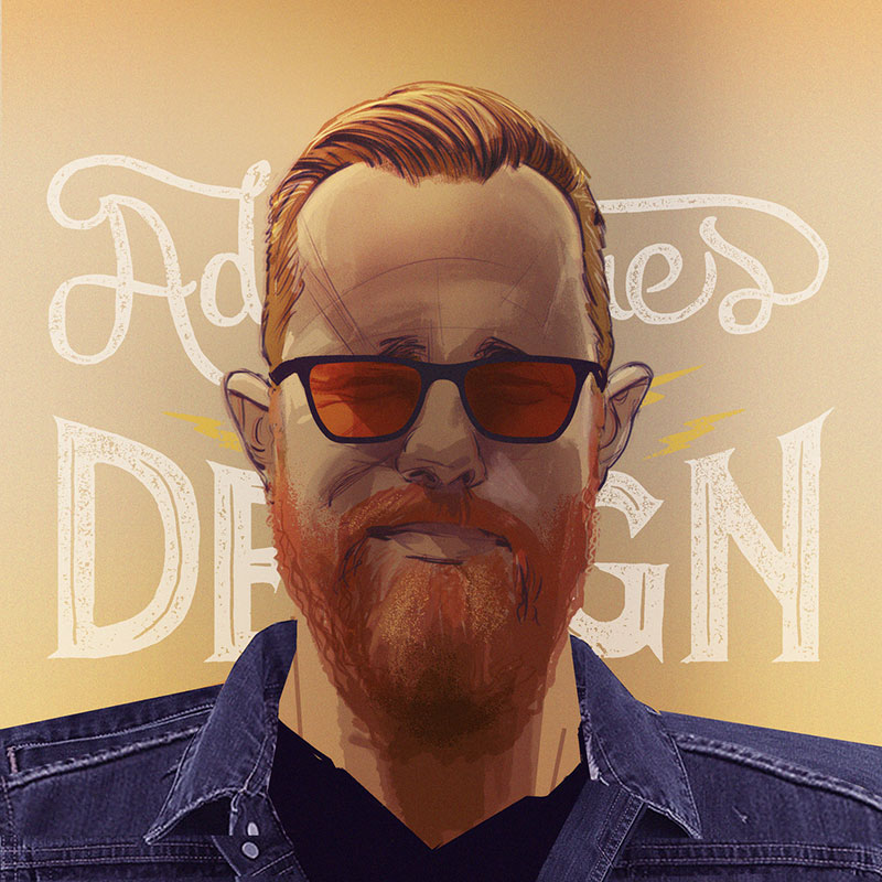 http://www.designercon.com/wp-content/uploads/2016/02/MARK-RK_LARGE_LOGO.jpg