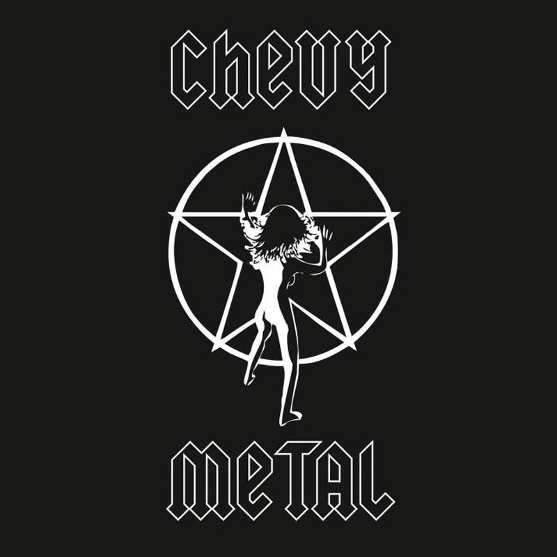 http://www.designercon.com/wp-content/uploads/2018/07/chevymetal_logo.jpg