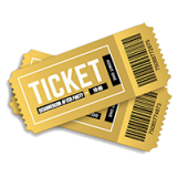 http://www.designercon.com/wp-content/uploads/2018/07/ticket_icon_Small-160x160.png