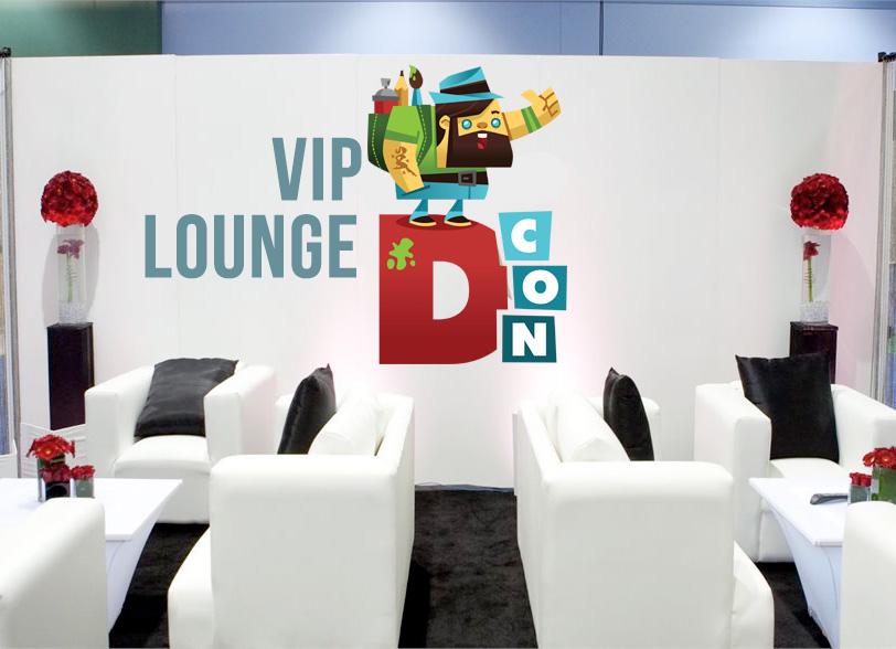 http://www.designercon.com/wp-content/uploads/2018/08/vip_lounge.jpg