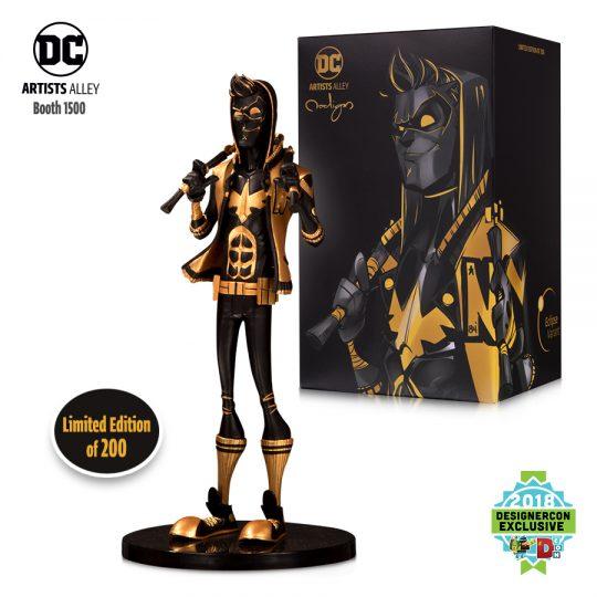 http://www.designercon.com/wp-content/uploads/2018/11/DC_AA_Nightwing_Eclipse_Variant_1-540x540.jpg