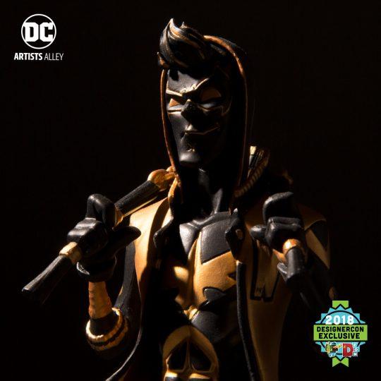 http://www.designercon.com/wp-content/uploads/2018/11/DC_AA_Nightwing_Eclipse_Variant_3-540x540.jpg