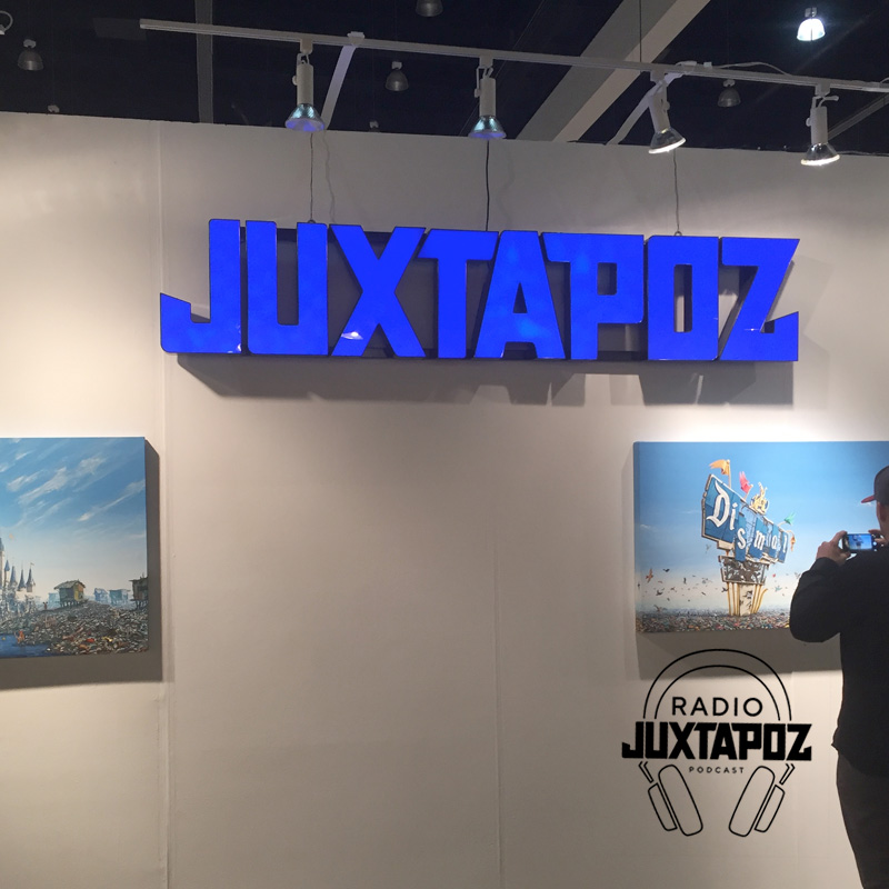 http://www.designercon.com/wp-content/uploads/2019/07/home_juxtapoz.jpg