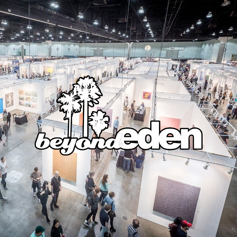 http://www.designercon.com/wp-content/uploads/2019/09/beyond_eden1.jpg