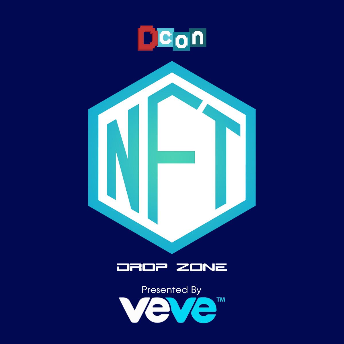 http://www.designercon.com/wp-content/uploads/2021/08/2021_nftzone.jpg
