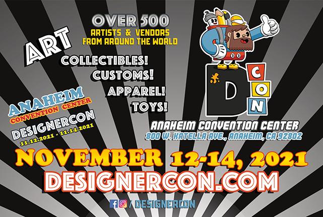 http://www.designercon.com/wp-content/uploads/2021/09/2021_card_back_small.jpg