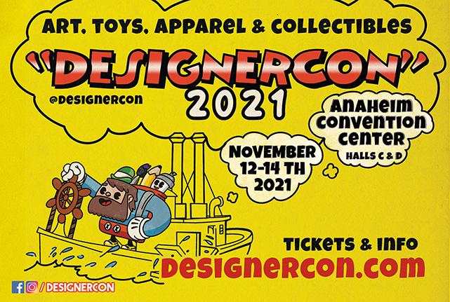http://www.designercon.com/wp-content/uploads/2021/09/Dcon21_postcard_small.jpg
