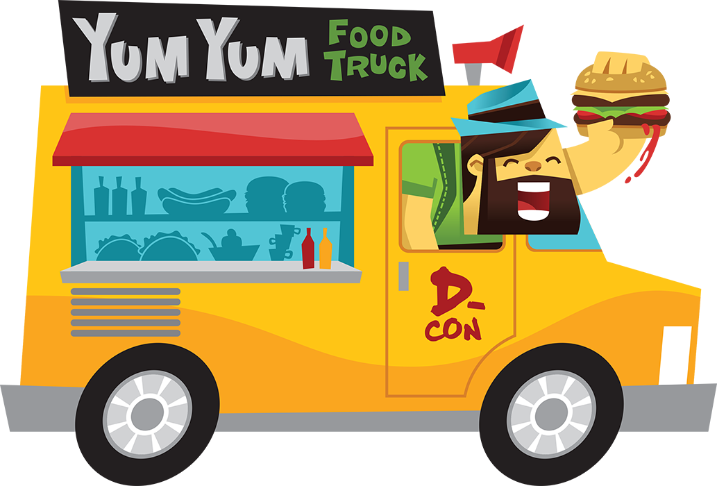 https://www.designercon.com/wp-content/uploads/2015/12/foodtruck_vincent.png
