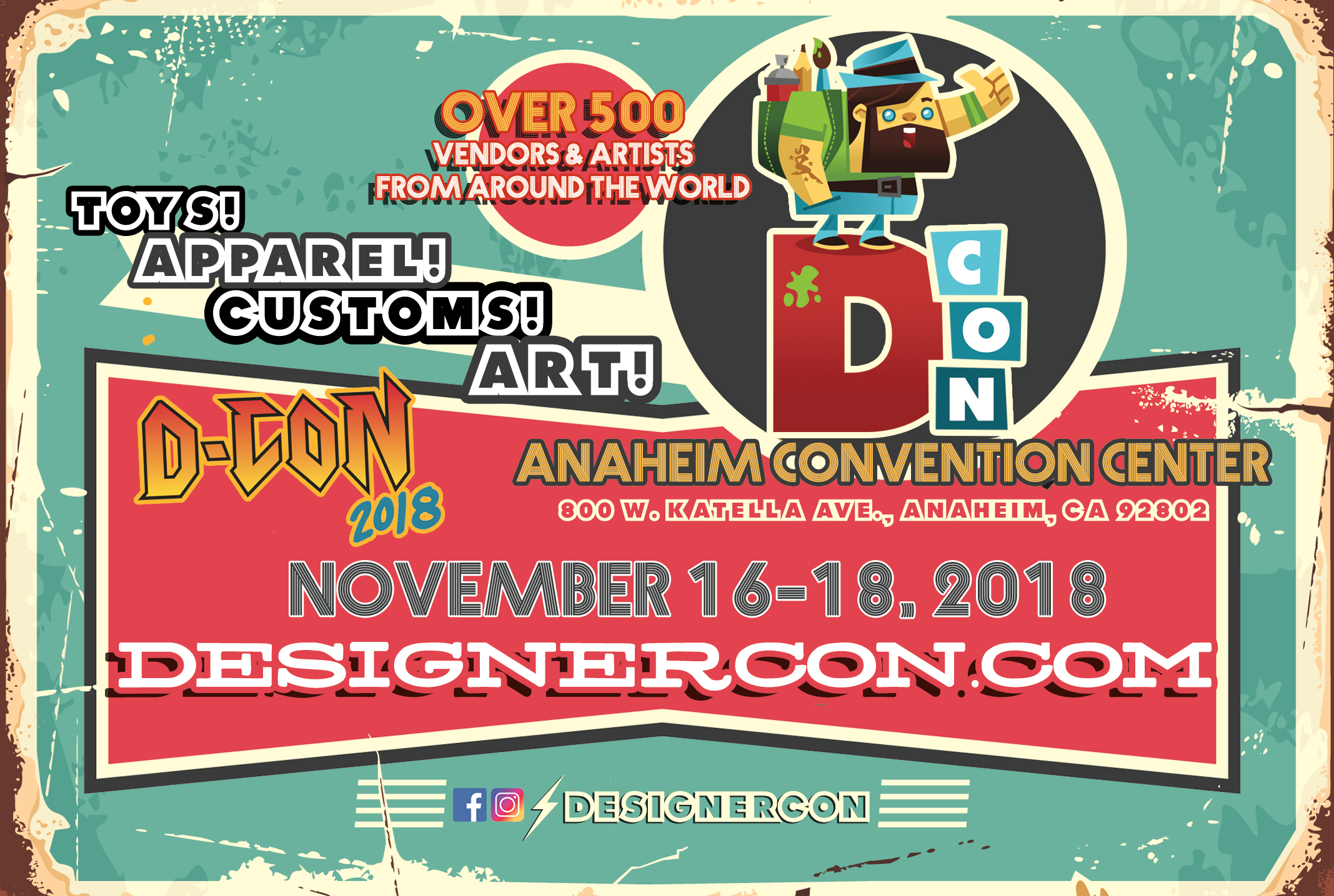 https://www.designercon.com/wp-content/uploads/2018/07/2018_card_back.jpg