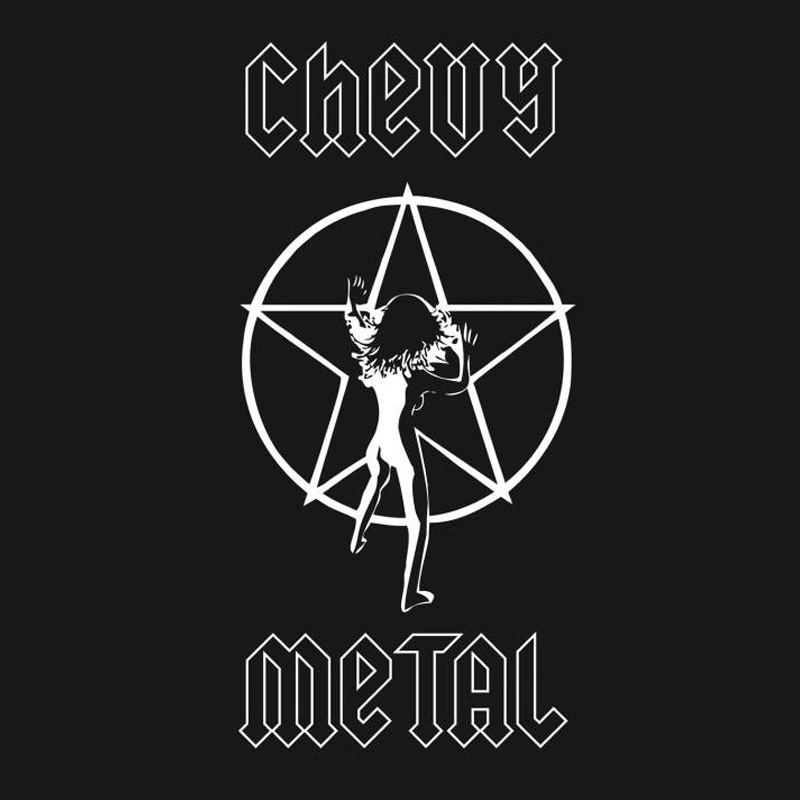 https://www.designercon.com/wp-content/uploads/2018/07/chevymetal_logo.jpg