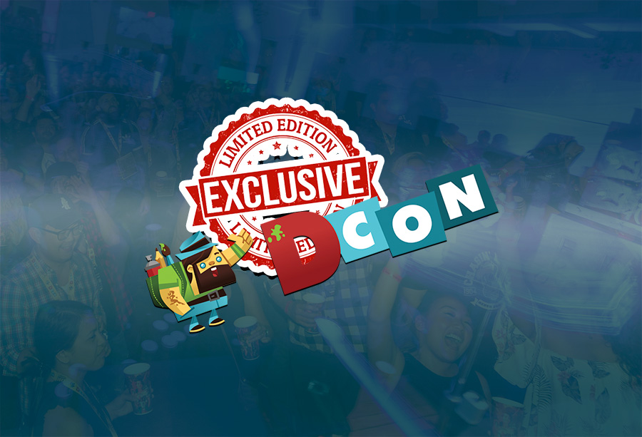 https://www.designercon.com/wp-content/uploads/2018/08/dcon_exclu_party.jpg