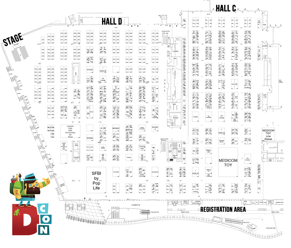 https://www.designercon.com/wp-content/uploads/2018/08/floorplan_18.png