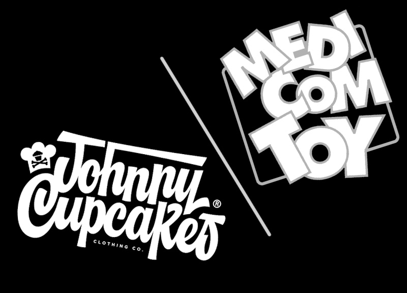 https://www.designercon.com/wp-content/uploads/2018/08/johnnyandmedicom.jpg