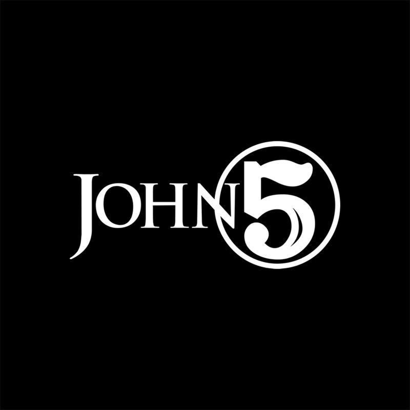 https://www.designercon.com/wp-content/uploads/2018/08/logo_john5.jpg
