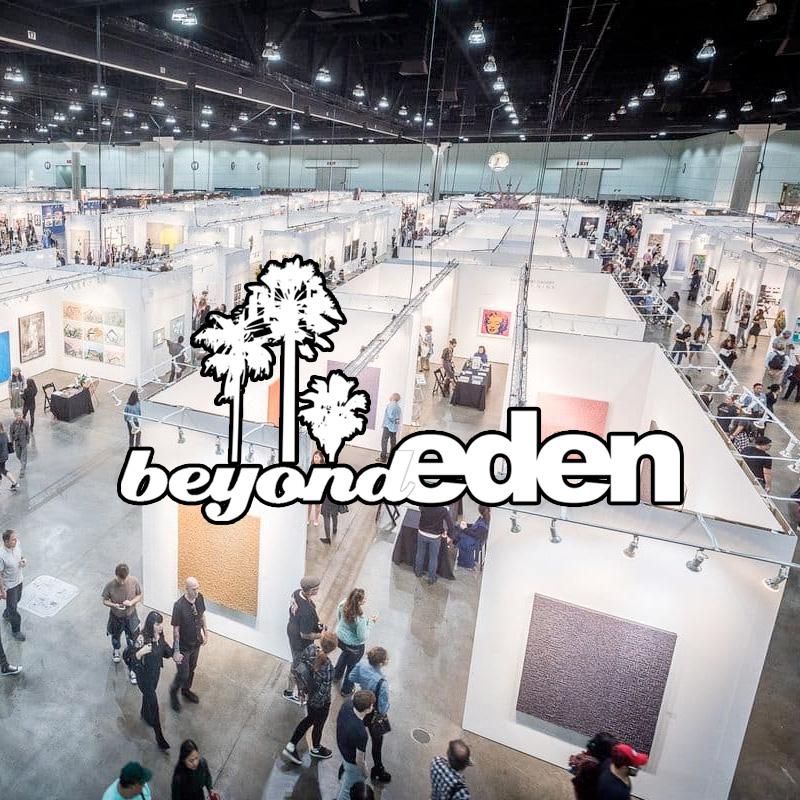 https://www.designercon.com/wp-content/uploads/2019/09/beyond_eden1.jpg